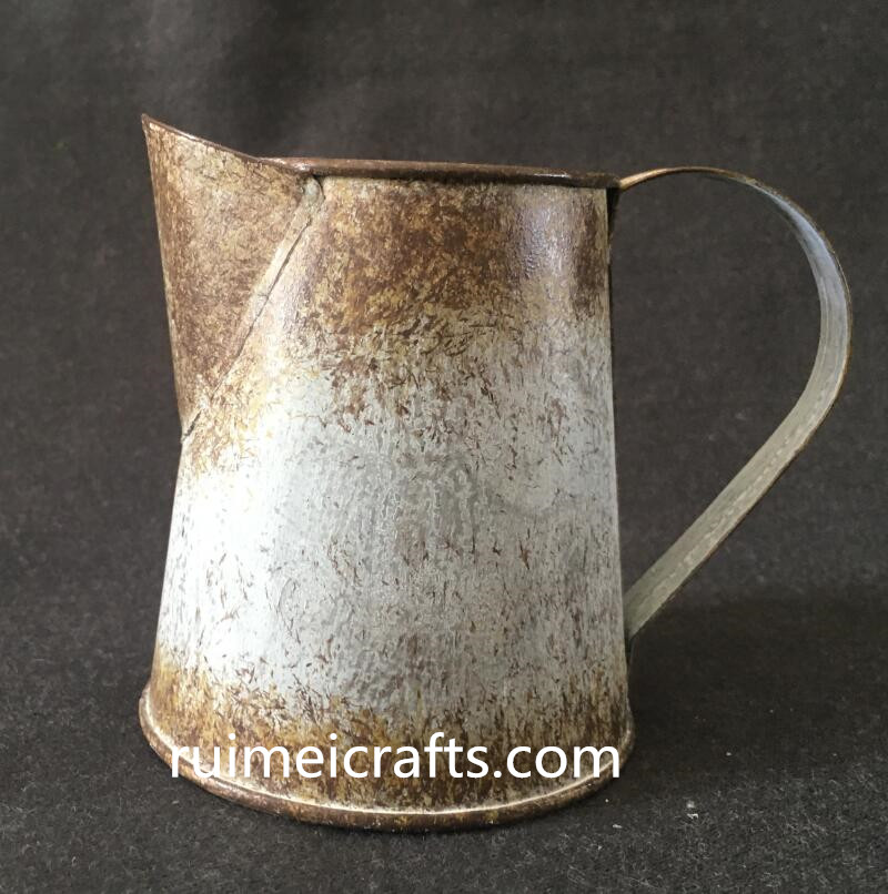 factory directly metal watering can