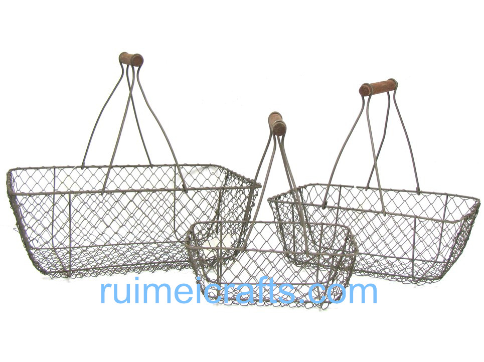 Wire basket.jpg