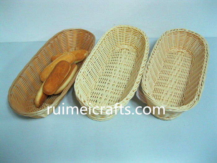 long rattan basket for food.jpg
