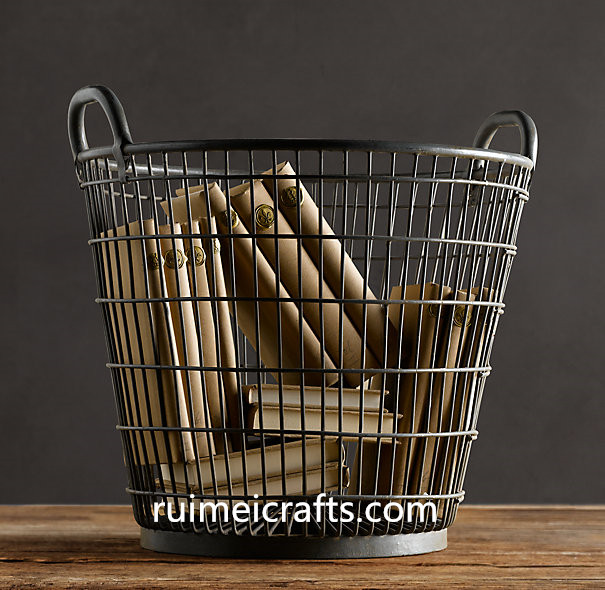 retro wire basket.jpg