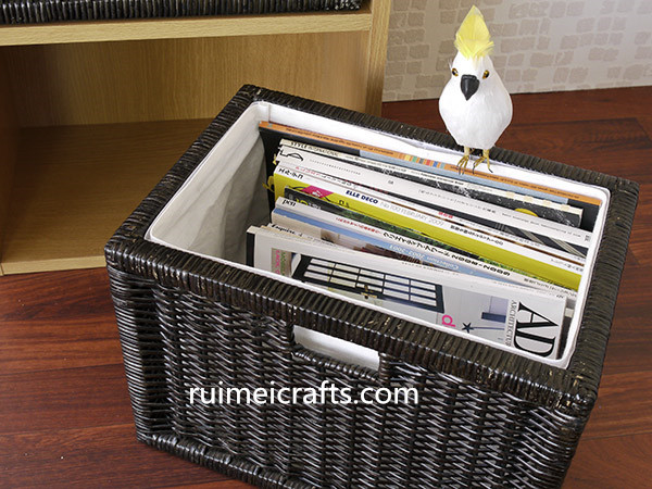 rattan basket with inner cloth.jpg